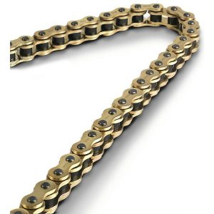 Moto Competition Chain